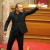 parliament ybreis