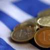92249-big greece euro psi.jpg.crop display