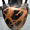 280px-Theseus Prokroustes Staatliche Antikensammlungen 2325-233x3001