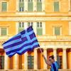 greece-parliment3